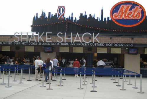 concessions_citifield.jpg