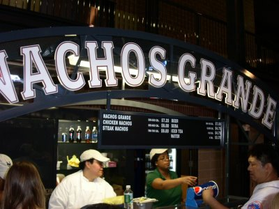 concessions_citifield2.jpg